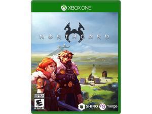 Northgard - Xbox One