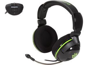 SteelSeries Spectrum 5XB Headset for Xbox 360 & PC