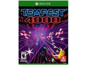 Tempest 4000 - Xbox One