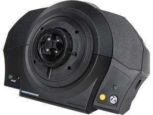 Thrustmaster TX Servo Racing Wheel Base - Xbox One & PC