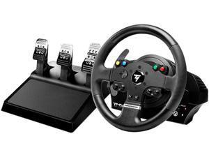 Thrustmaster TMX PRO Racing Wheel (Xbox Series X S, One and PC)