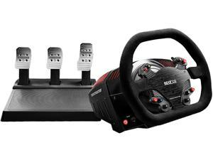 Thrustmaster TS-XW Racer Sparco P310 Competition Mod (Xbox Series X S, One and PC)