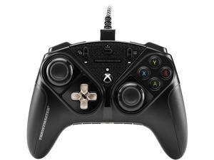 Thrustmaster ESWAP X PRO Controller (Xbox Series X|S, One and PC)