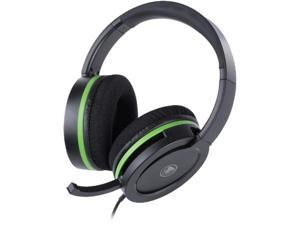 Snakebyte Headset X Pro - 3.5 Mm Stereo Gaming headphones - Xbox One