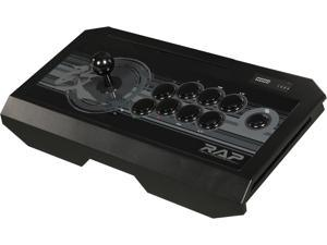 Hori Real Arcade Pro V Kai - Xbox One, Xbox 360, PC
