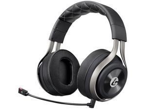 LucidSound LS50X Wireless + Bluetooth Gaming Headset