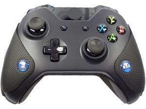 SquidGrip for Xbox 360 Controllers