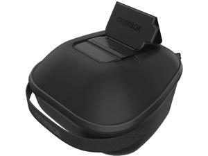 OtterBox 77-80671 Gaming Carry Case Black