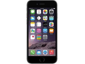 iphone 6s refurbished - Newegg com