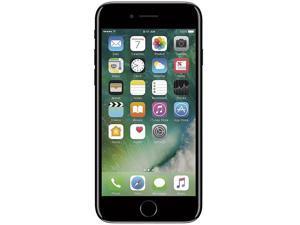 Iphone 7 Newegg Com