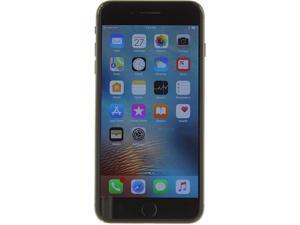 "Apple iPhone 8 Plus 4G LTE Unlocked GSM Phone w/ Dual 12 MP Camera - (Used) 5.5"" Space Gray 256GB 3GB RAM"