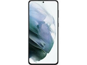 Samsung Galaxy S21+ 5G 128GB 8GB RAM (Unlocked) Phantom Black