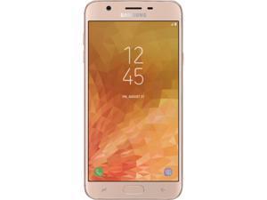 SAMSUNG Cell Phones - No Contract & Prepaid - Newegg com
