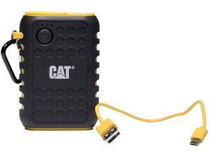 CAT Active Urban 10000 mAh Power Bank CUPBBLYE00G0A0