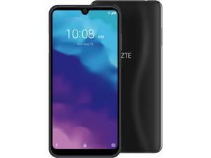 "ZTE Blade A5 2020 4G LTE Unlocked Cell Phone 6.09"" 32GB 2GB RAM, GSM Dual Sim"