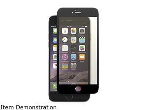 Reticare Intensive Screen Protector for Apple iPhone 6 352P-9660-B-US