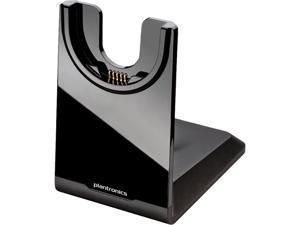 PLANTRONICS 205302-01 Voyager Focus UC Desktop Charging Stand