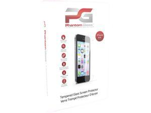 Phantom Glass Premium Screen Protection System for iPhone 4 / 4s PGS-IPHONE4
