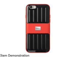LANDER POWELL Red Case for iPhone 6 / 6s ...