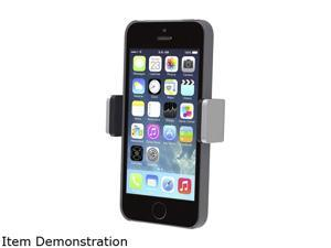 BELKIN In Car Air Vent Rotatable Mount for smartphones F8M879BT