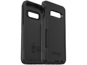 OtterBox Commuter Series for Galaxy S10e