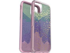 Otterbox iPhone 11 Symmetry Series Case, Wish Way Now Graphic