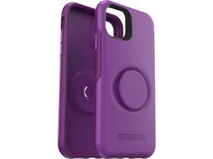 Otterbox iPhone 11 Otter + Pop Symmetry Series Case, Lollipop