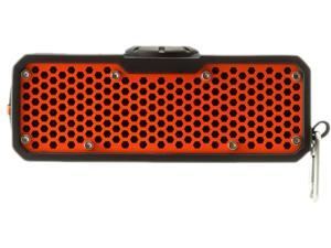 Bem Wireless EXO400 Bluetooth Speaker Stereo