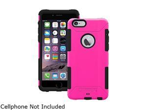 "Trident Aegis Pink Solid Case for Apple iPhone 6 4.7"" AG-API647-PK000"
