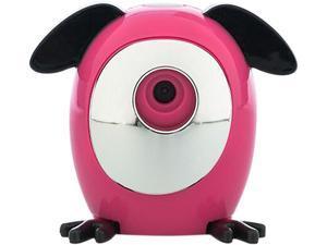 WowWee Snap Pets (Pink Rabbit)