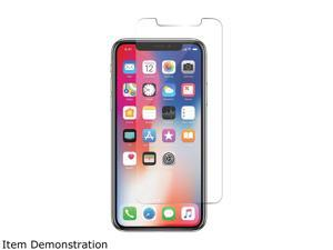Kanex Premium Glass Screen Protector for iPhone X K184-1256-X