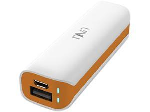 USB to USB cable, Free Shipping, Newegg Premier Eligible, Top