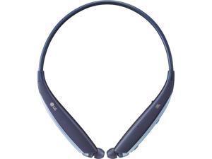 768844cec7a LG TONE Ultra HBS-835.ACUSBLI Blue Bluetooth Wireless Stereo Headset