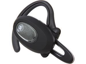 aecd03594d6 motorola bluetooth headset black - Newegg.com