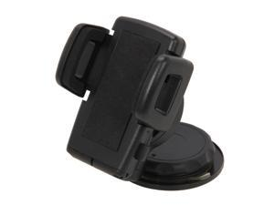 360 Degree Rotation Car Mount Cradle Holder System for Cell Phones iPhone 6//6 Plus//5S//5C//5//4S//4 Samsung Galaxy S5//S4//S3 Car Mount iPod Touch Galaxy Matrix Universal Long Arm//Neck
