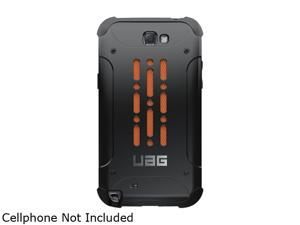 reputable site b8c4f c3a4b Urban Armor Gear, Inc. - Newegg.ca