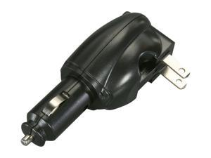 ZipKord POWER311A Combo Charger For MVP-1 and MVP-2