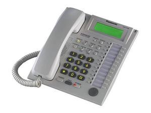 Panasonic KX-T7736 Corded Phone