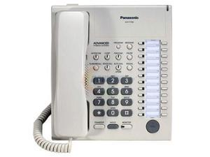 Panasonic KX-T7750 Corded Phone