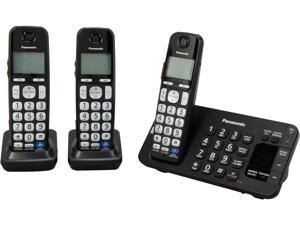 VoIP Phones, Digital Cordless Phones - Newegg com