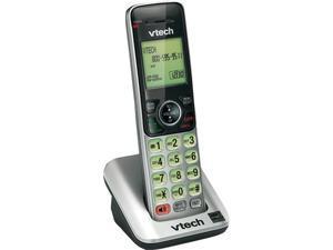 Vtech CS6609 Additional Handset for CS6619, CS6629 & CS6649