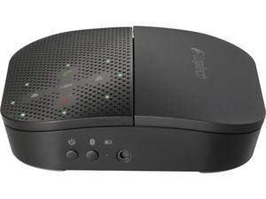 Logitech 980-000742 Mobile Speakerphone P710E