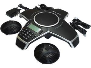 SPRACHT CP-3010 AURA PROFESSIONAL CONFERENCE