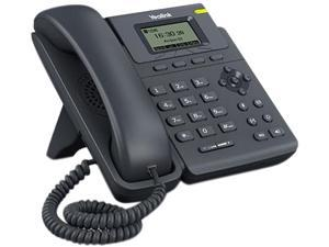 Yealink YEA-SIP-T19P-E2 Voice Conferencing Device
