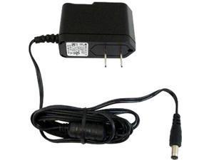Yealink YEA-PS5V600US Power supply for Yealink phones