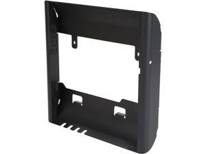 CISCO Small Business CP-7800-WMK= Spare Wallmount Kit for Cisco UC Phone 7800 Series