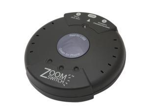 ZoomSwitch 094922835000 Phone Headset Accessory