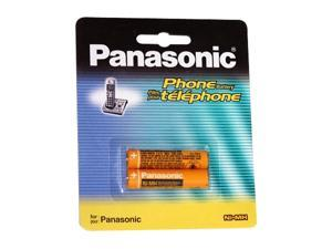 Panasonic HHR-4DPA Replacement AAA NiMH Battery