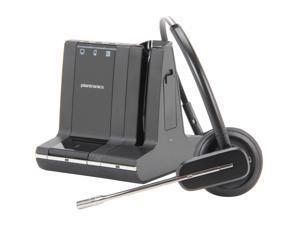 Plantronics Savi W745 Multi Device Wireless Headset System (86507-01)
