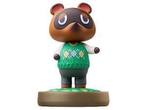 Nintendo Tom Nook - Amiibo